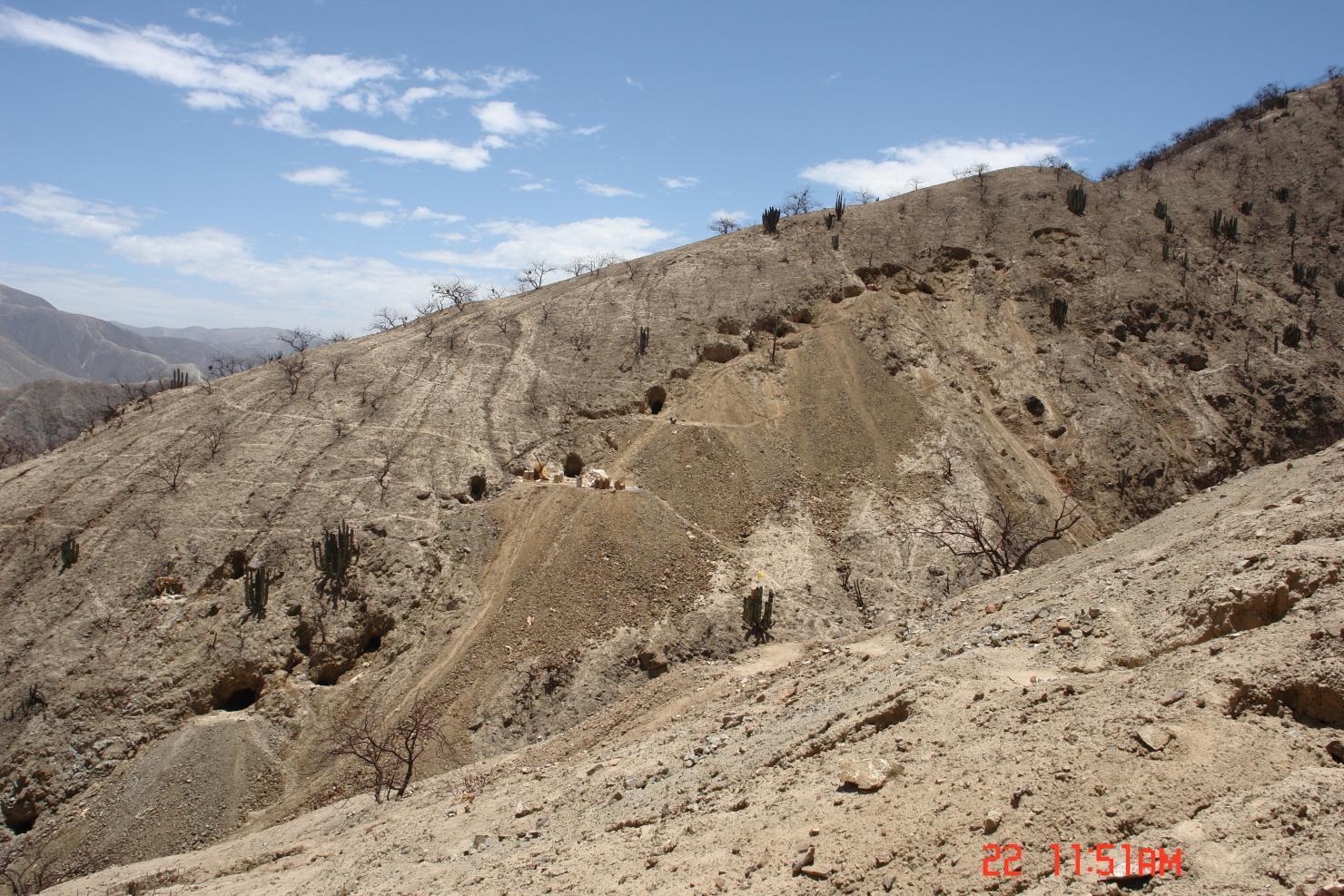 H:\Foto\Перу\Minas\15-22.02.07\YURI\DSC02488.JPG