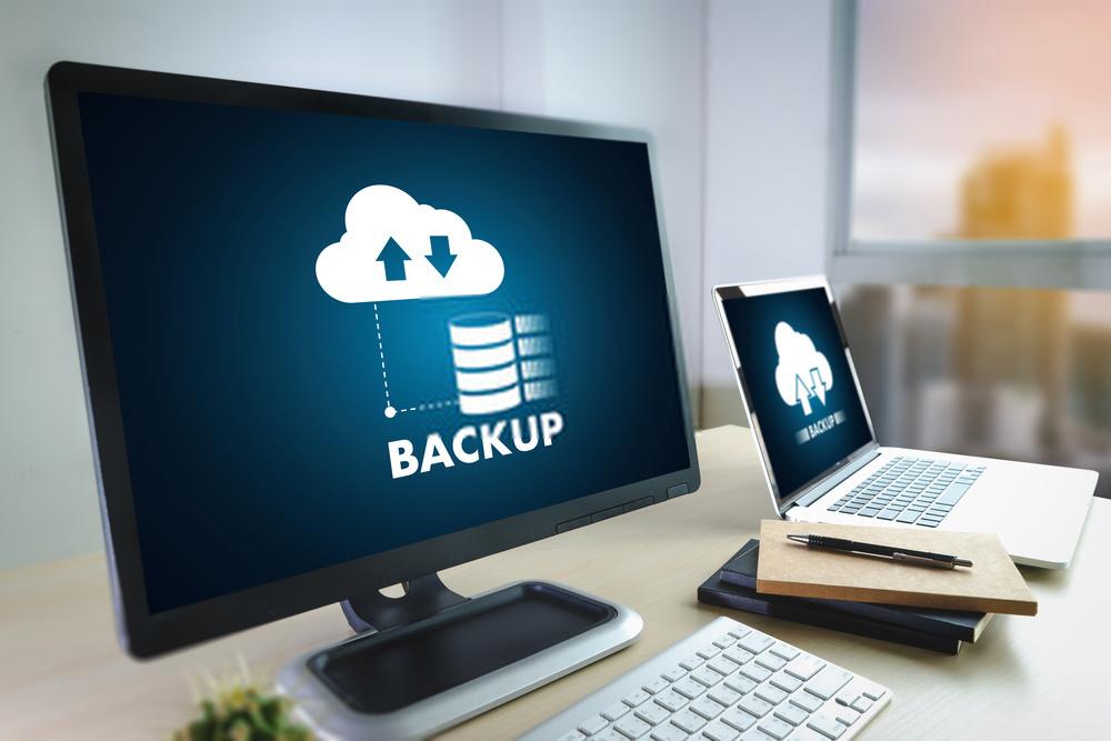 5 Tips Agar Website Kamu Terhindar Dari Hacking Seperti Website PN Kepanjen - 2021