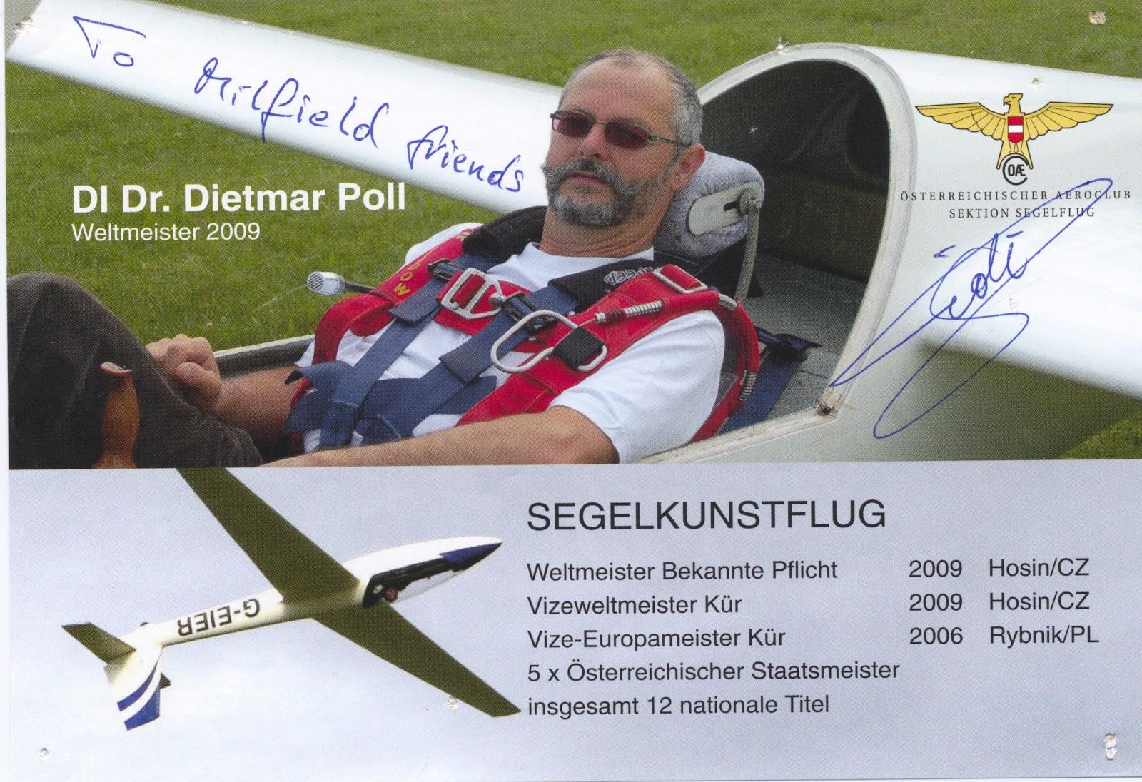 Dietmar_Poll_small.jpg