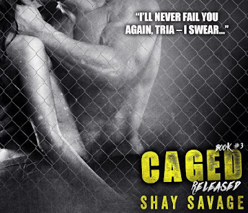 caged released teaser.jpg