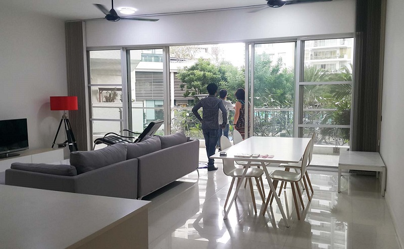 estella-apartment-for-rent-ho-chi-minh-3