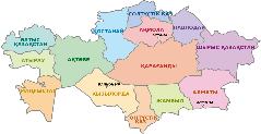 https://upload.wikimedia.org/wikipedia/commons/thumb/5/56/Kazakhstan_provinces_kz.svg/1280px-Kazakhstan_provinces_kz.svg.png