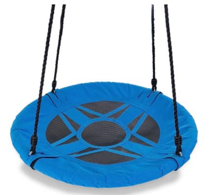 Best Flying Saucer Swings