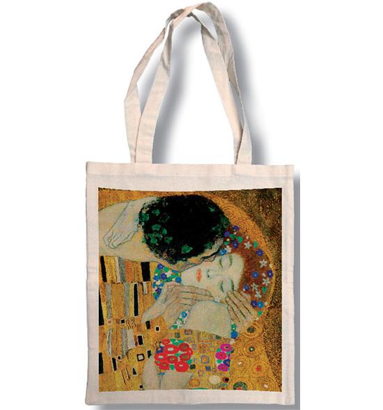 cadou de paste pentru iubitori de arta