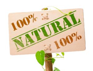 poste-100-natural-300x230.gif