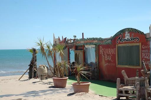 Le Guide COMPLET des paillotes et restaurant de bord de mer 27 - MontpelYeah Magazine