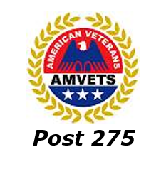 AMVETS Post 275.png