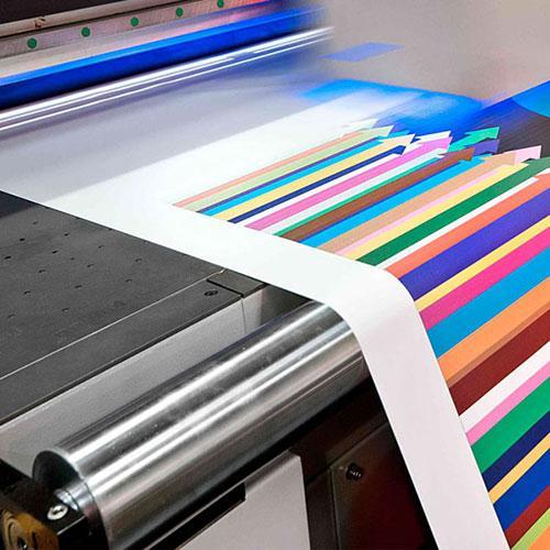 peralatan digital printing di BPC