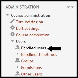 enrolled user.png