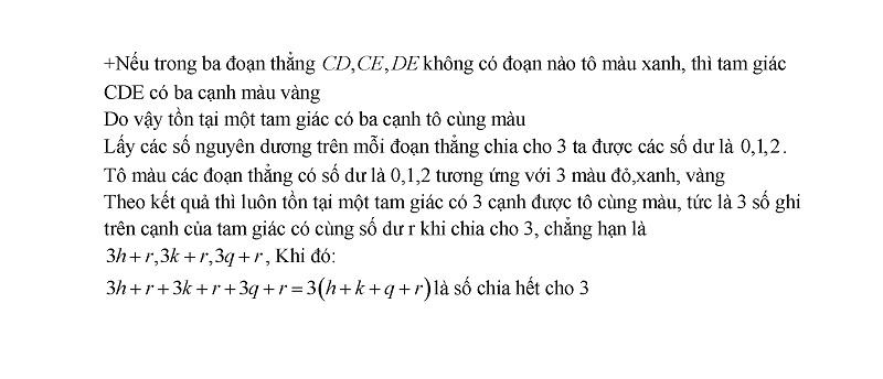 Đề thi chuyên toán Bà Rịa Vũng Tàu 6