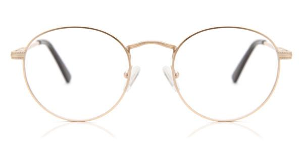 SmartBuy Cheap Glasses Collection Morgan Asian Fit 604F