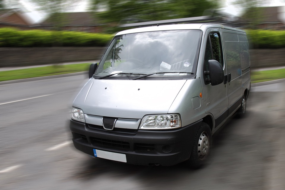Tips For Keeping Your Fleet Drivers Safe On The Road