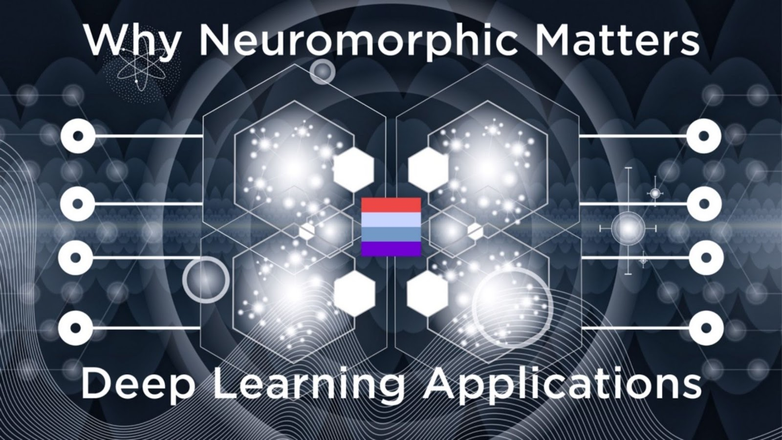 Neuromorphic Computing finds new lifestyle in system learning
