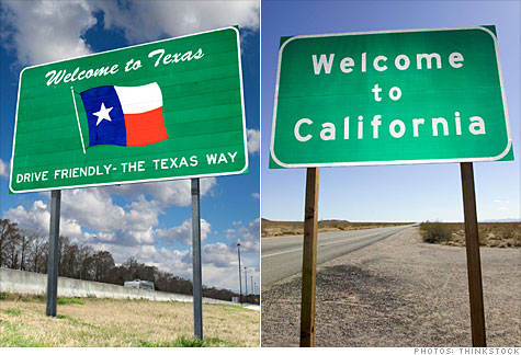 Us Foreign Policy Essay From Ca To Tx Why New Braunfels Is Attracting Golden State Expats Industrial Revolution Essay Questions also Essay Com In English From Ca To Tx Why New Braunfels Is Attracting Golden State Expats  Theme For English B Essay