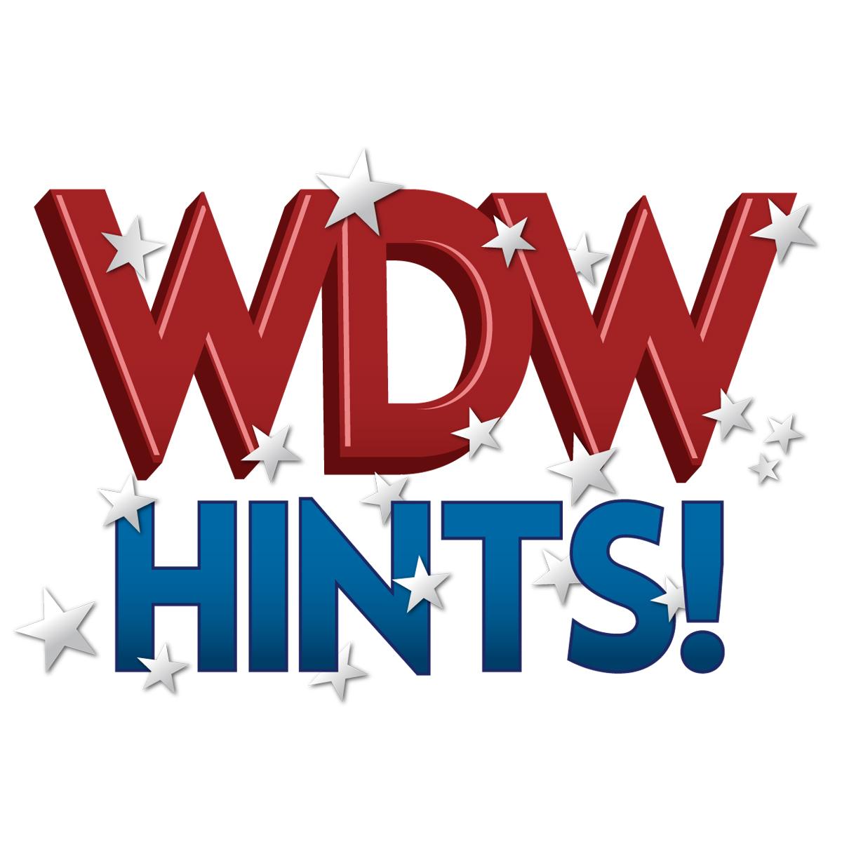 WDW Hints - White.jpg