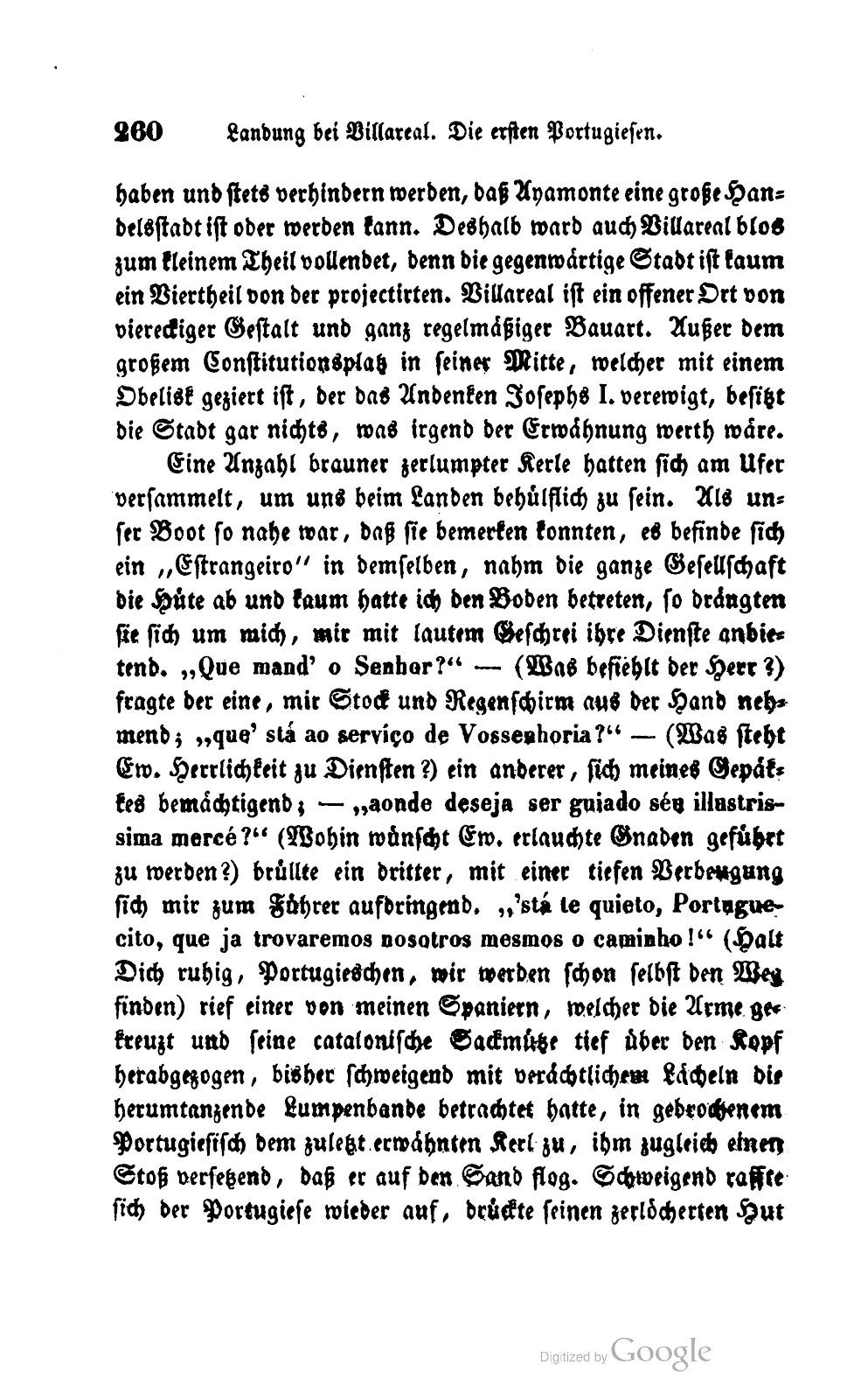 WIllkomm - 10. Kapitel Pages from Zwei_Jahre_in_Spanien_und_Portugal(3)_Page_02.jpg