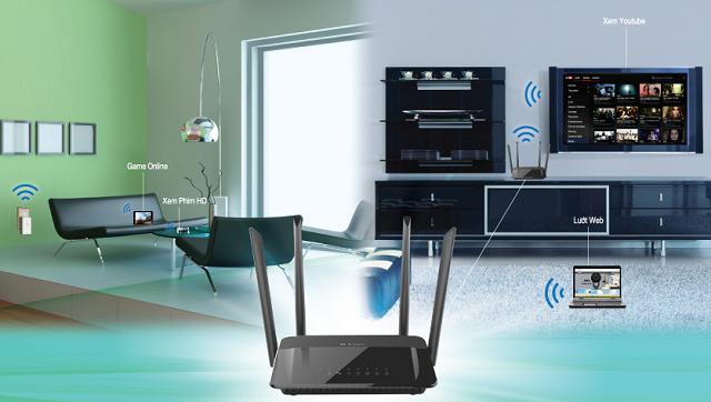 CXfqXLSLz7Ez0DCYGUo 8L8xqnQAH9oIAbe8zIVRYiD3V250V8fpukeECHuX7TM6OYLs7pJv07Nx17dTOs30VD9rflP8BDPokG1vnwjTxGlncZXYKt41cVsNUoxbBCsp6CjYOtw - Hệ thống mạng wifi cho gia đình và những điều cần biết