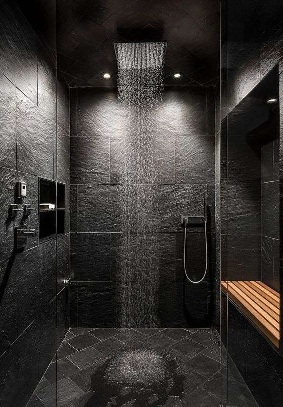 13 Bathroom Ideas 183