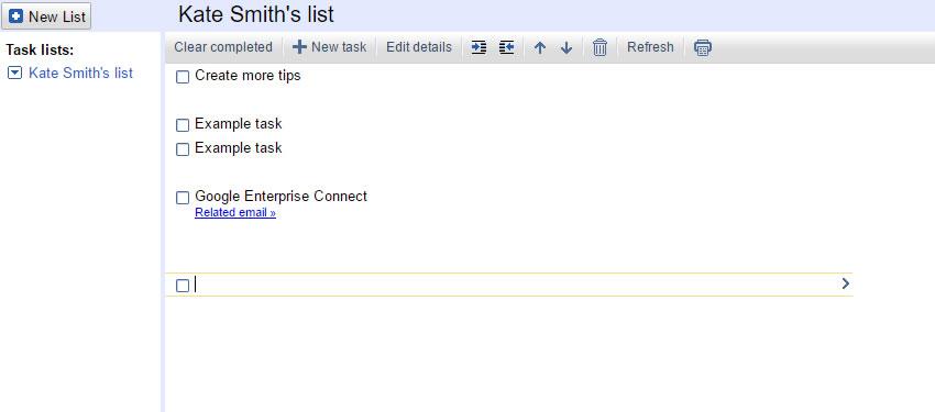 Task-list.jpg