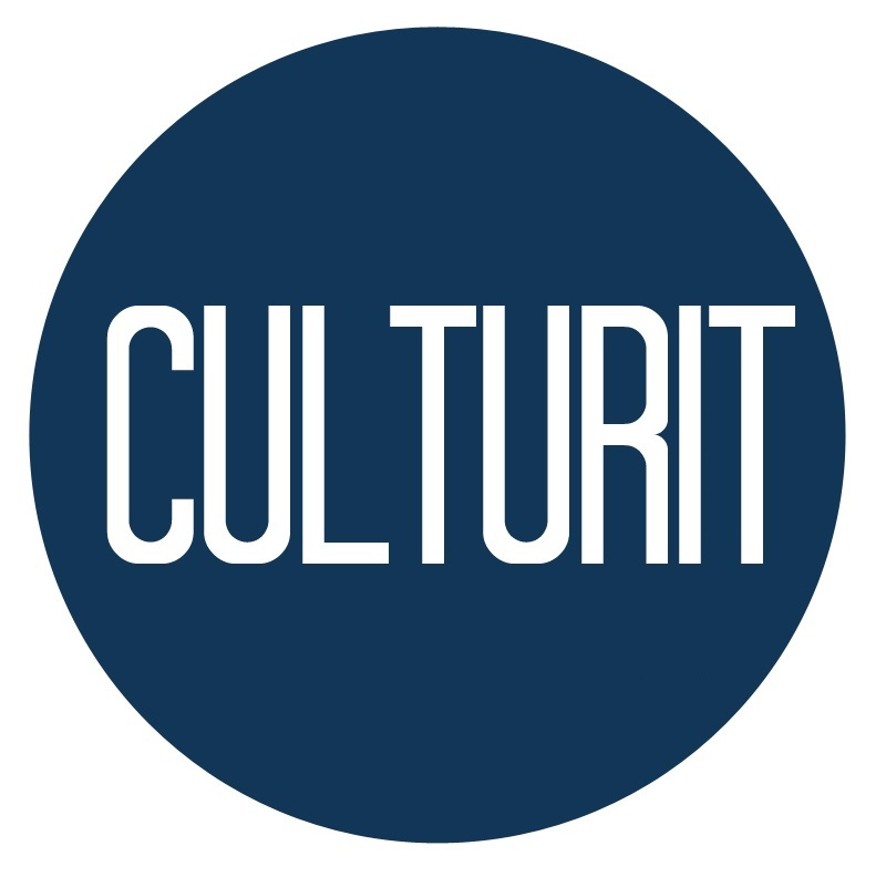 Culturit.jpg