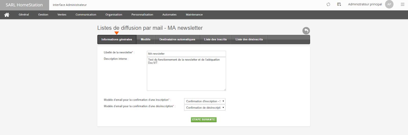 Listes de diffusion par mail -MA newsletter infogé.png
