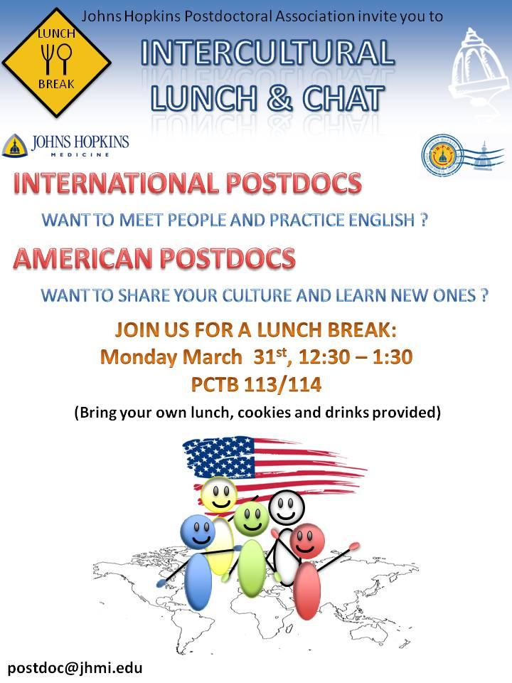 Intercultural_Lunch&Chat3-31.jpg