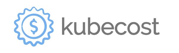 Kubecost cloud cost management tool