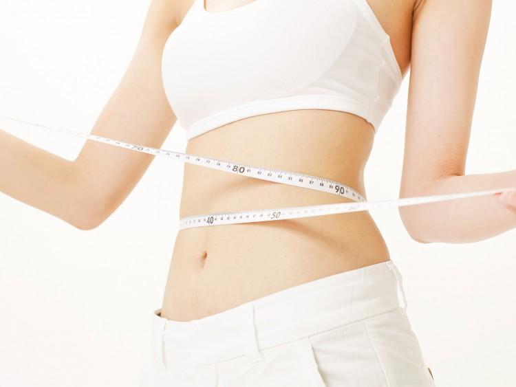 Rong biển giúp giảm cân, chống béo phì