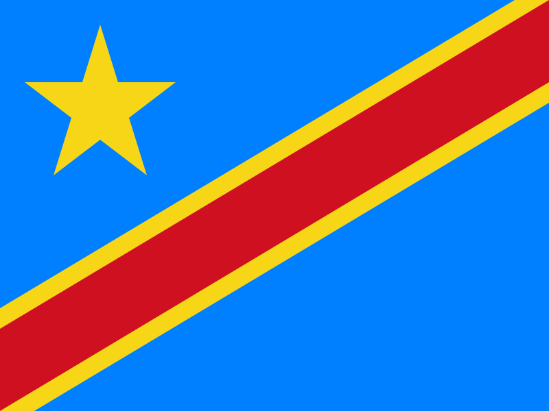 CONGO DR.png