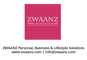 www.zwaanz.com
