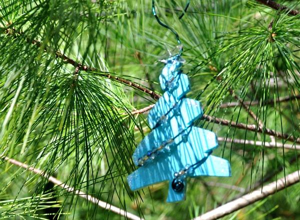 pine bue.jpg