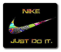 Image result for nike just do it logo