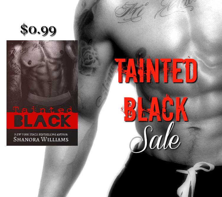 Tainted Black 99 promo.jpg