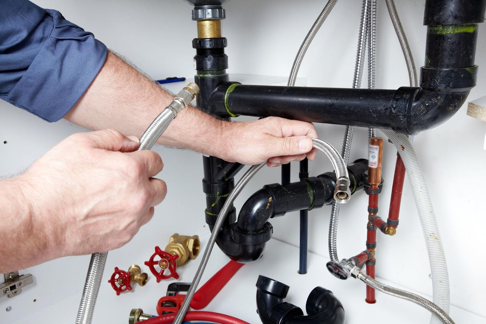 blocked drain plumber canberra 1.jpg