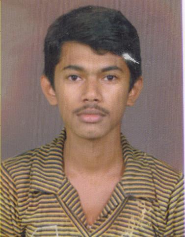 Akash S.jpeg