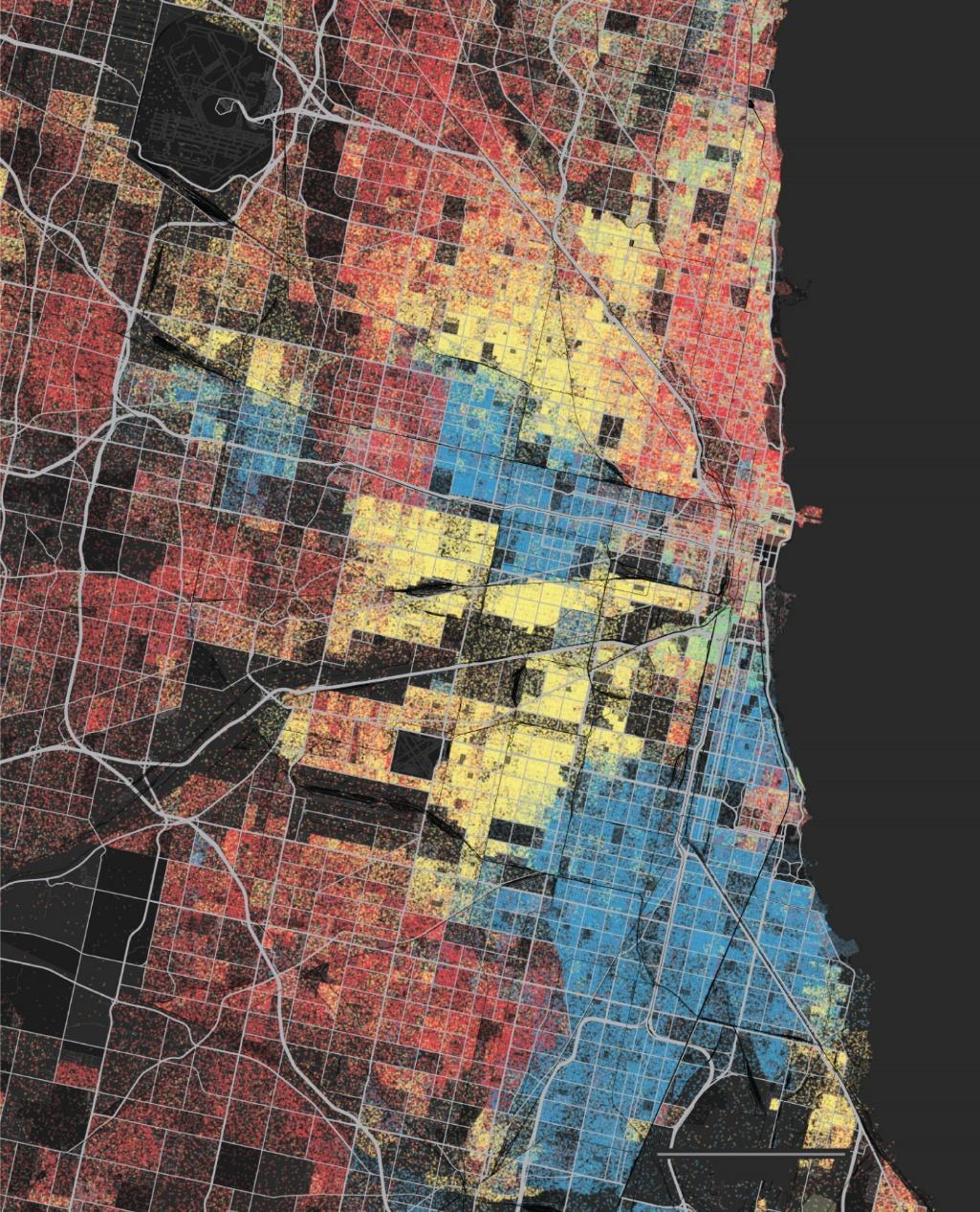 https://www.washingtonpost.com/graphics/2018/national/segregation-us-cities/img/Chicago_map_2016-720.jpg?c=63