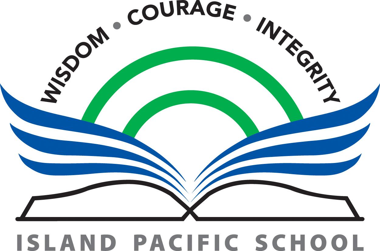 IPS-Logo-Colour.jpg