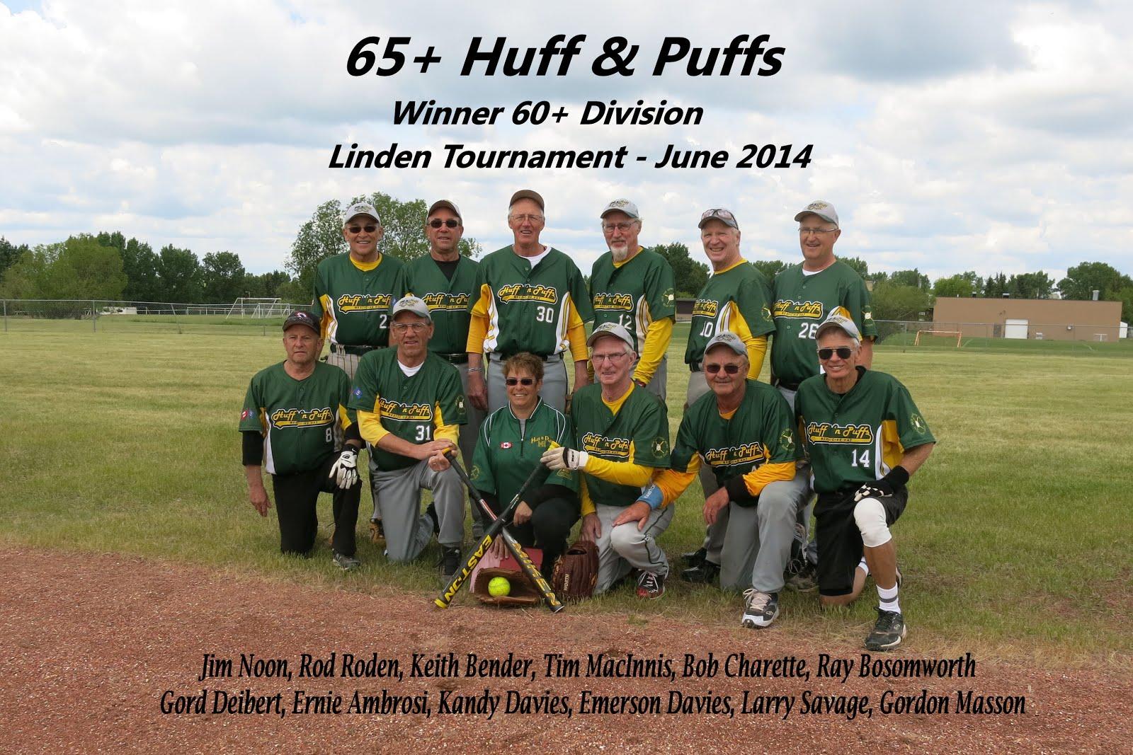 2014 -65+ Linden Tournament 1718F.jpg