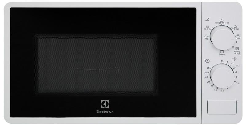 Electrolux EMG20K38GWP