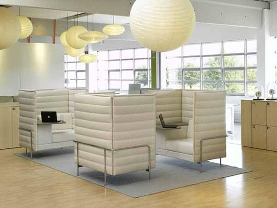 http://cimots.com/wp-content/uploads/2011/03/Futuristic-and-Comfortable-Office3.jpg
