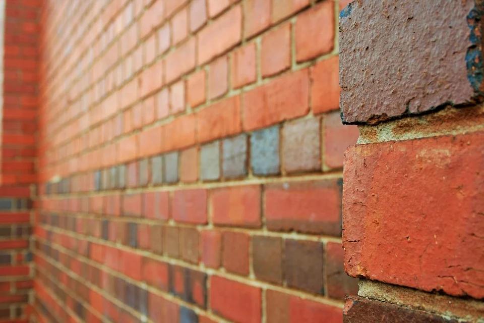 Beberapa Kelebihan dan kekurangan batu bata