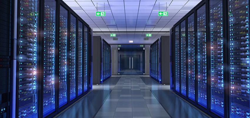 C:\Users\Talha\Desktop\data-mining-850x400.jpg