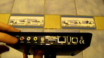 V7 iis | noontec www. Noontec. Com. Au.