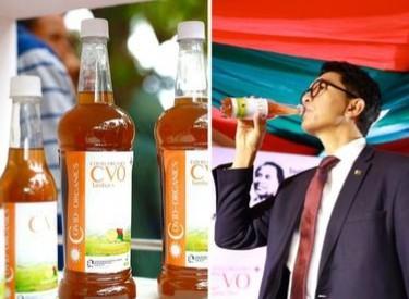 drinking-covid-organics