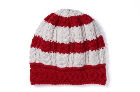 crochet-cablecap1.jpg