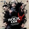 D:\Itishree@FBO\CELEB INFO\Farhan Akhtar\Rock-On-2-biggest-flop-freshboxoffice.jpg