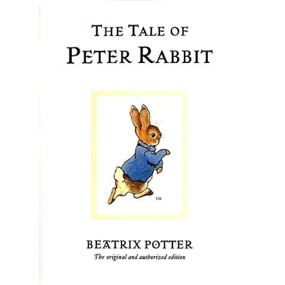 http://www.babybasketboutique.com/image/cache/data/Gift%20Baskets/Peter%20Rabbit/the%20tale%20of%20peter-rabbit-1000x1000.jpg