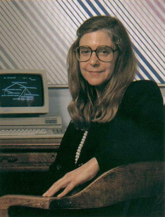 Margaret_Hamilton_1989.jpg