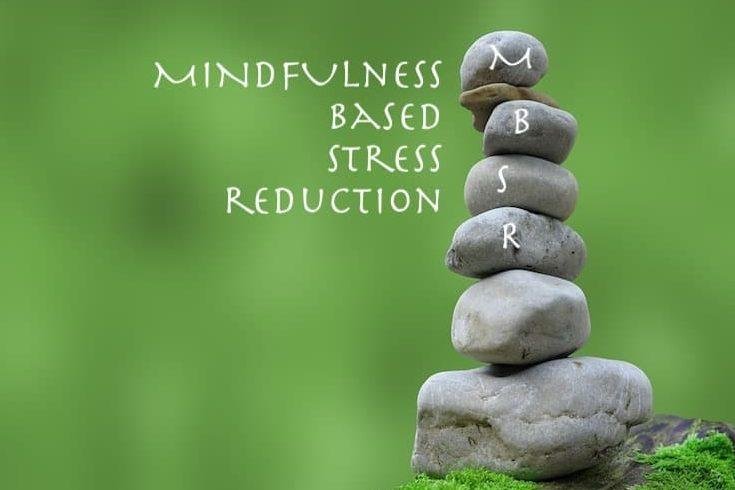 Mindfulness-Based Stress Reduction (MBSR) | | GW Center For ...
