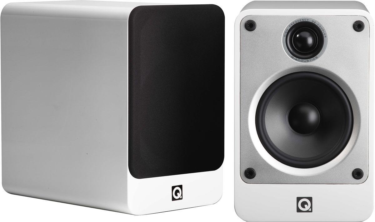 https://dfxqtqxztmxwe.cloudfront.net/images/dynamic/Enceintes/articles/Q_Acoustics/QACOCONCEPT20BC/Q-Acoustics-Concept-20-Blanc-la-paire-_P_1200.jpg